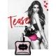 Victoria's Secret Noir Tease EDP kvepalai