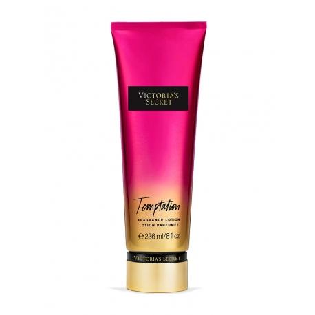 Victoria's Secret Temptation kūno losjonas