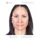 Nu Skin Galvanic Facial Spa kit no1