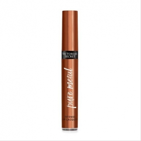 Pure Metal Bronze Lip Lacquer