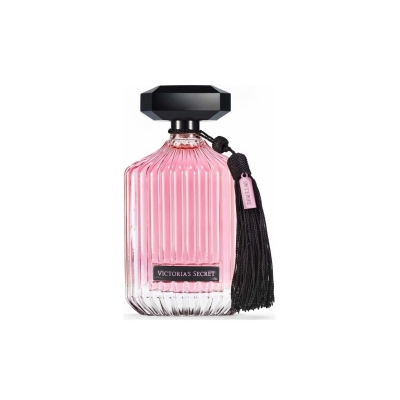 Victoria's Secret Intense Fragrance 50ml