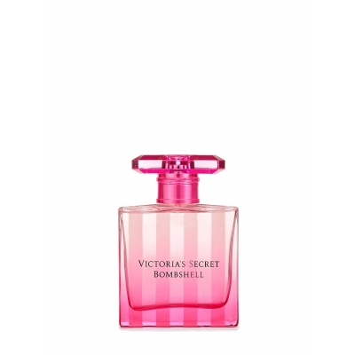 Victoria's Secret Bombshell EDP 30ml
