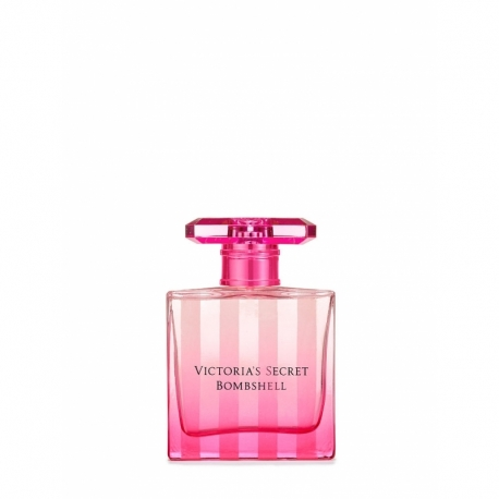 Victoria's Secret Bombshell EDP