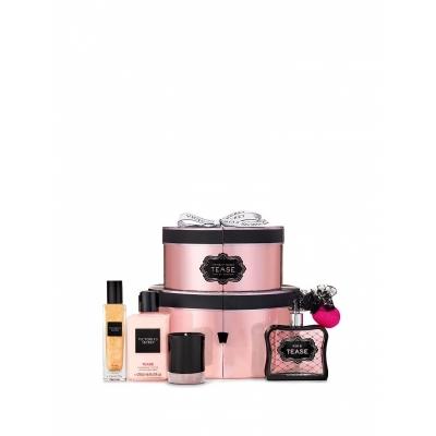 Victoria's Secret Bombshell gift set
