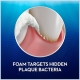 Crest Tartar Protection dentifricio 130g
