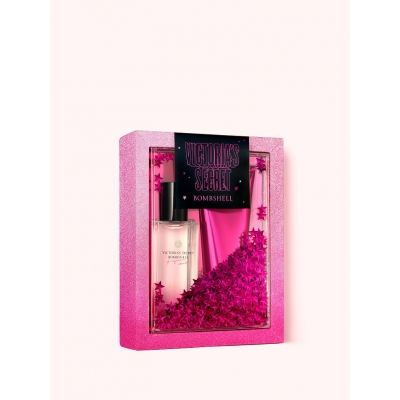 Victoria's Secret Bombshell gift set