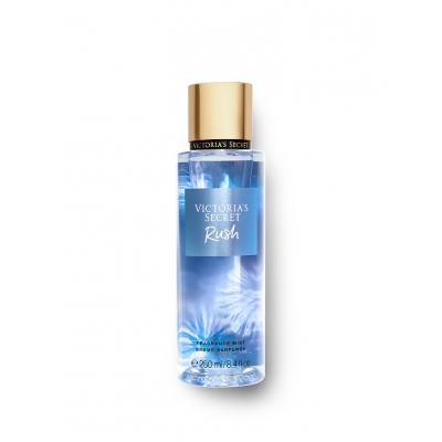 Victoria's Secret Rush Fragrance Mist