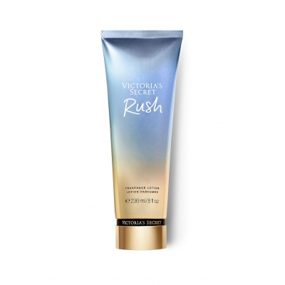 Victoria's Secret Rush Fragrance Lotion