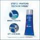 Crest Gum Detoxify Whitening System