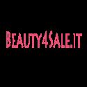 Beauty4sale.it .eu .es .fr, Beautyforsale.de, GrozioPrekes.eu